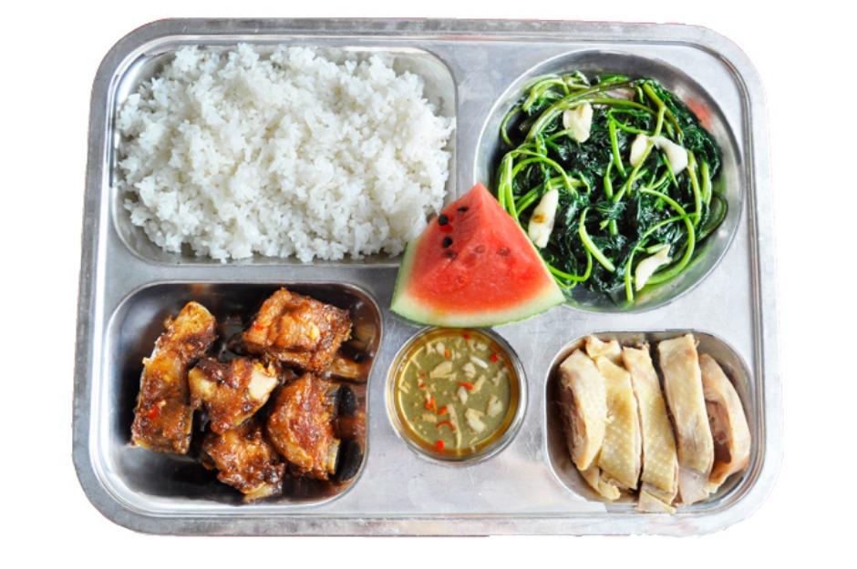 suat-an-cong-nghiep-cho-xuong-san-xuat-noi-that